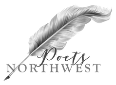 Poets Northwest